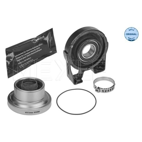 014 098 9017 MEYLE Driveshaft bearing fit MERCEDES