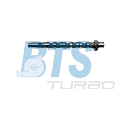 Nockenwelle BTS Turbo CP10240 VW