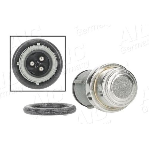 AIC Sensor, Kühlmitteltemperatur 54361