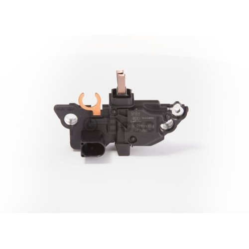 Generatorregler BOSCH F 00M A45 303 VW