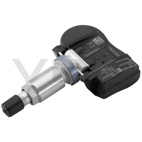 VDO Sensor S180052092Z