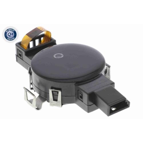 Regensensor VEMO V10-72-1601 Original VEMO Qualität SEAT SKODA VAG