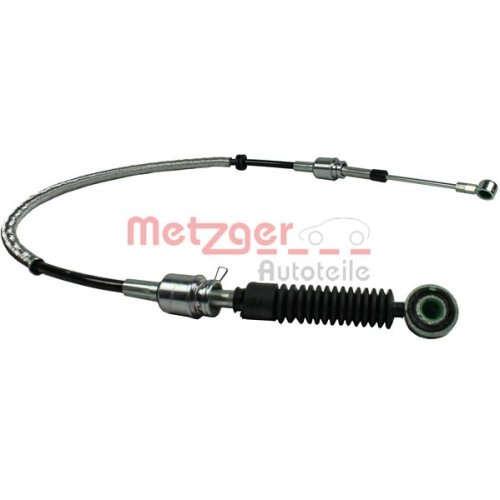METZGER Cable 3150123