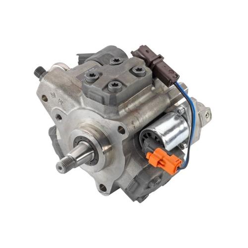 High Pressure Pump VDO A2C59513482 LAND ROVER