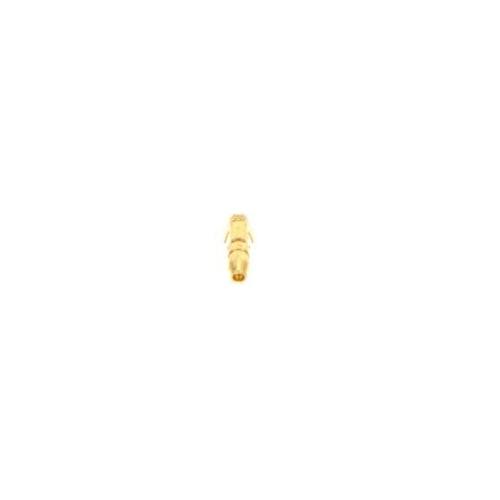 BOSCH Leitungsverbinder 7 781 700 014