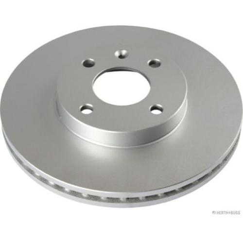 HERTH+BUSS JAKOPARTS Brake Disc J3300904