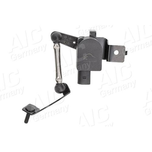 AIC Sensor, Xenonlicht (Leuchtweiteregulierung) 57315