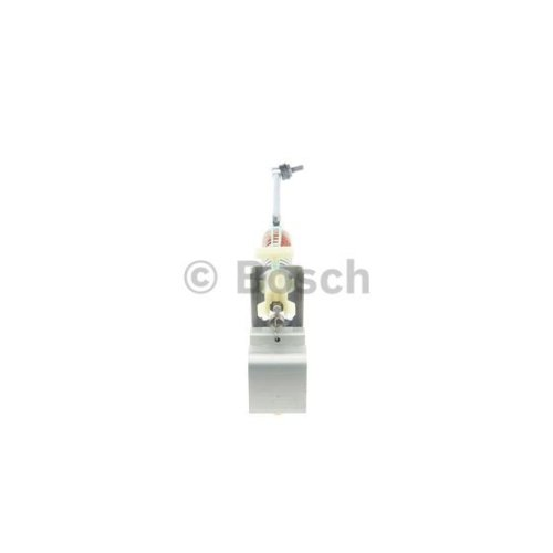 BOSCH Brake Power Regulator 0 204 031 310
