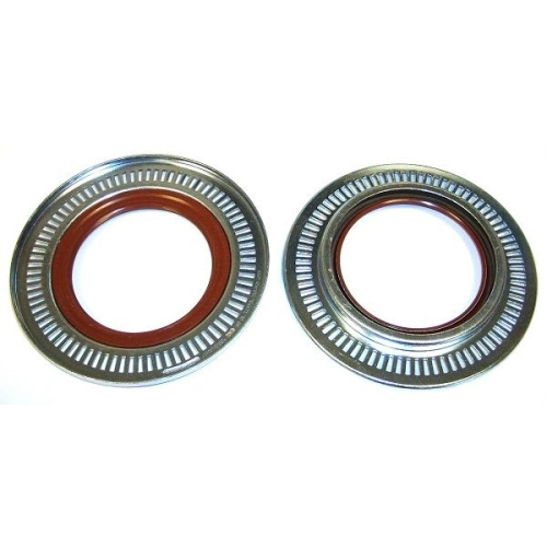 Seal Ring ELRING 473.310 MAN