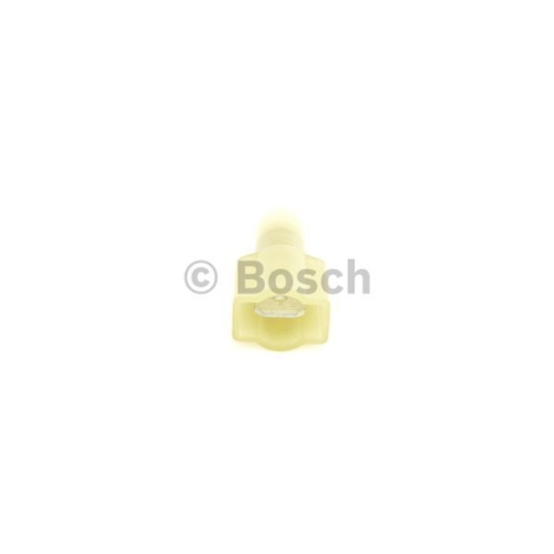 BOSCH Cable Connector 7 781 700 031