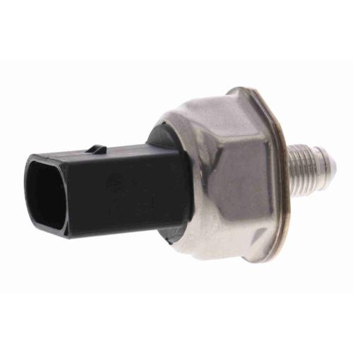 Sensor, Kraftstoffdruck VEMO V30-72-0755 Q+, Erstausrüsterqualität MERCEDES-BENZ