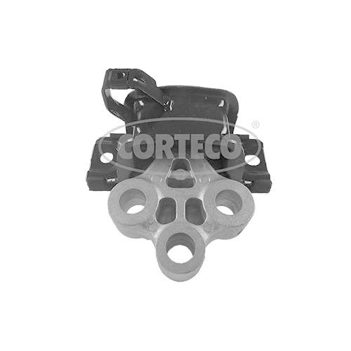 Lagerung, Schaltgetriebe CORTECO 49389364 ALFA ROMEO FIAT ABARTH