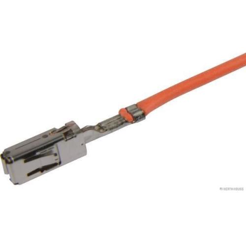 Reparaturkabel HERTH+BUSS ELPARTS 51277204 AUDI VW VAG