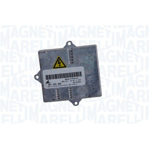 MAGNETI MARELLI Control Unit, lights 711307329066