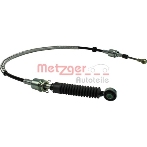 METZGER Cable 3150124