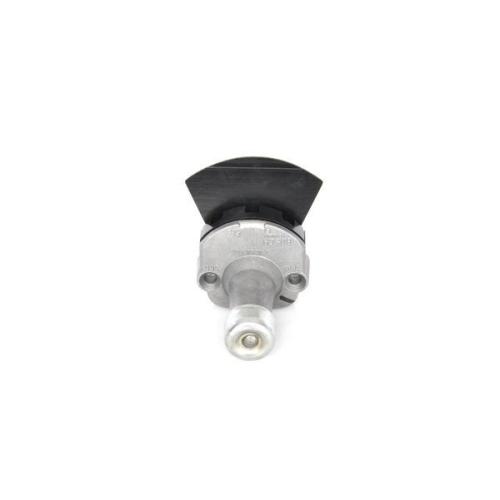 Schalter, Abblendlicht BOSCH 0 340 603 004 KHD MERCEDES-BENZ UNIC-SIMCA FAUN