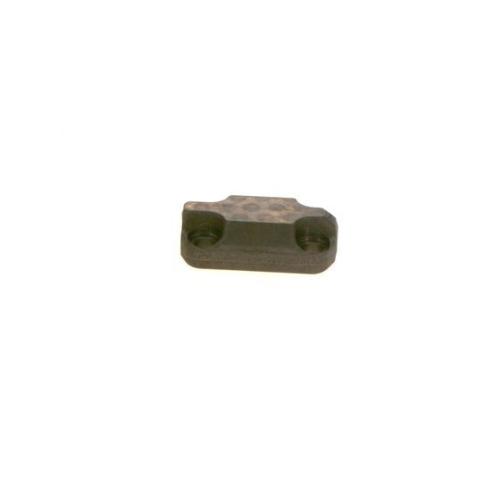 Cylinder Head BOSCH F 00R 0P1 731