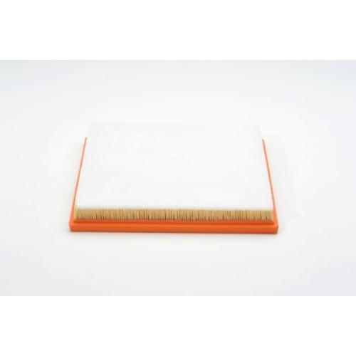 Luftfilter BOSCH F 026 400 217 GMC OPEL VAUXHALL CHEVROLET HOLDEN BUICK