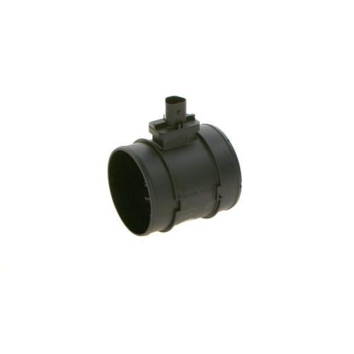 Luftmassenmesser BOSCH 0 280 218 427 GMC OPEL SAAB VAUXHALL VM