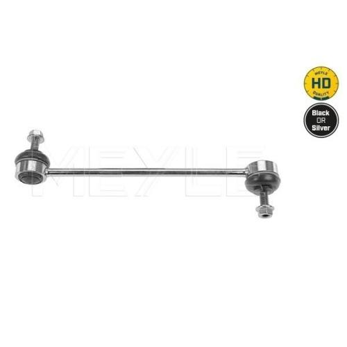 MEYLE Stange/Strebe, Stabilisator 316 060 4607/HD