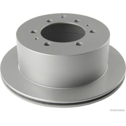 HERTH+BUSS JAKOPARTS Brake Disc J3312029