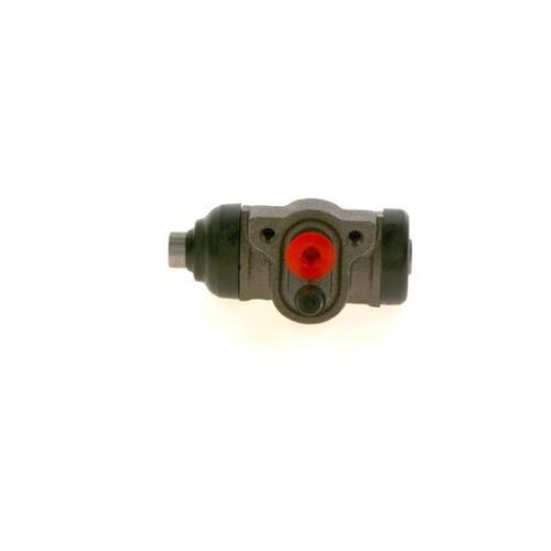 Wheel Brake Cylinder BOSCH 0 986 475 736 BMW