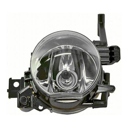 Fog Light HELLA 1N0 354 686-021 BMW