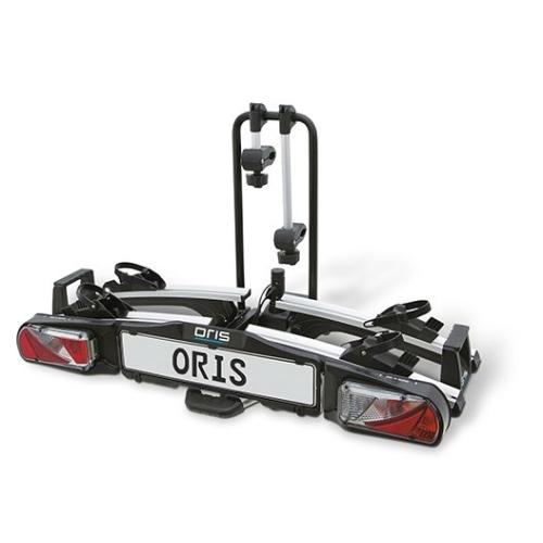 Anhängekupplungsträger, Universal ACPS-ORIS 070-565