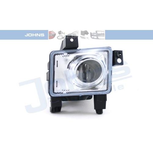 JOHNS Fog Light 55 28 30
