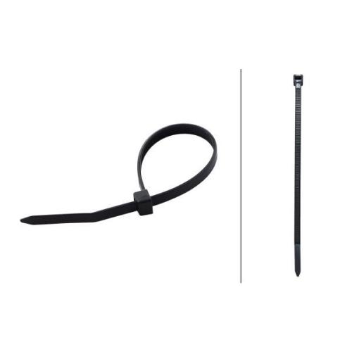Kabelbinder HELLA 8HL 717 962-161