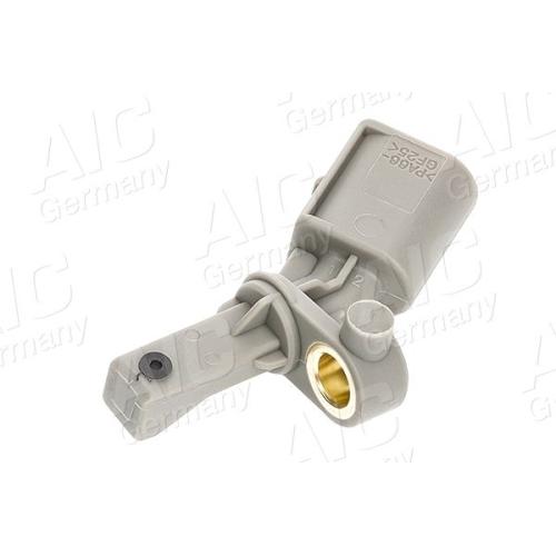 AIC sensor, wheel speed 58092