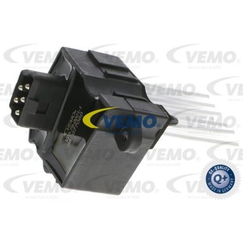 VEMO Steuergerät, Heizung/Lüftung V20-79-0001