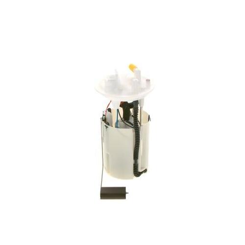 Kraftstoff-Fördereinheit BOSCH 0 580 303 007 ALFA ROMEO FIAT LANCIA
