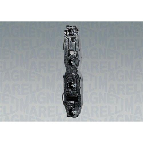 Lampenträger, Heckleuchte MAGNETI MARELLI 715104056180 FIAT