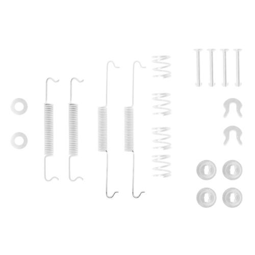 Accessory Kit, brake shoes BOSCH 1 987 475 007