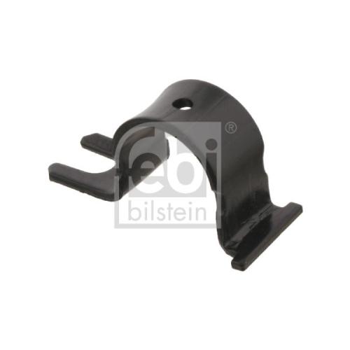 Bracket, stabilizer mounting FEBI BILSTEIN 29948 febi Plus RENAULT