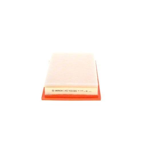 BOSCH Air Filter 1 457 433 089