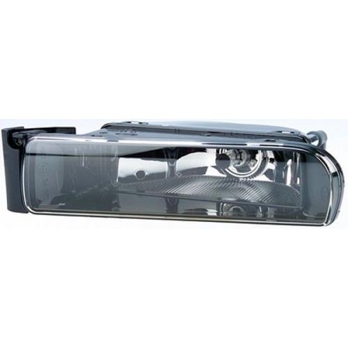Fog Light HELLA 1NB 354 694-021 BMW
