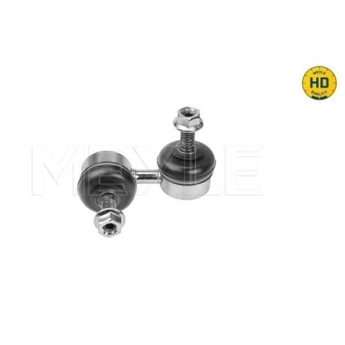 Rod/Strut, stabiliser MEYLE 31-16 060 0030/HD MEYLE-HD: Better than OE. HONDA