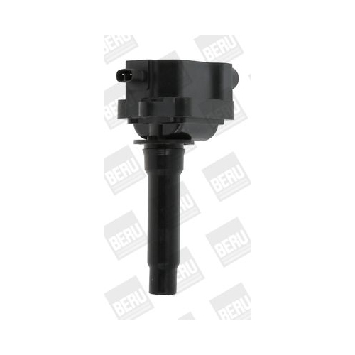 BERU Ignition Coil ZS434