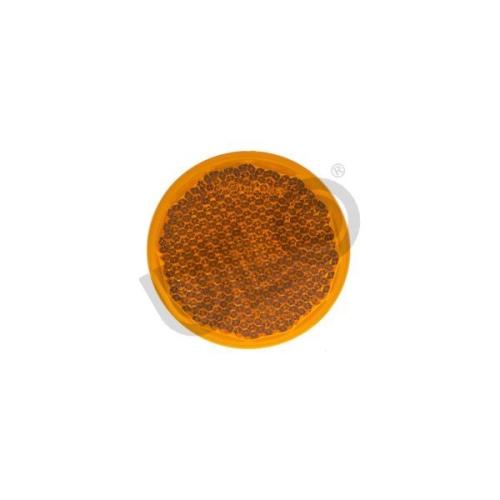 Reflex Reflector ULO 3775-03