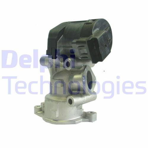 DELPHI AGR-Ventil EG10396-12B1