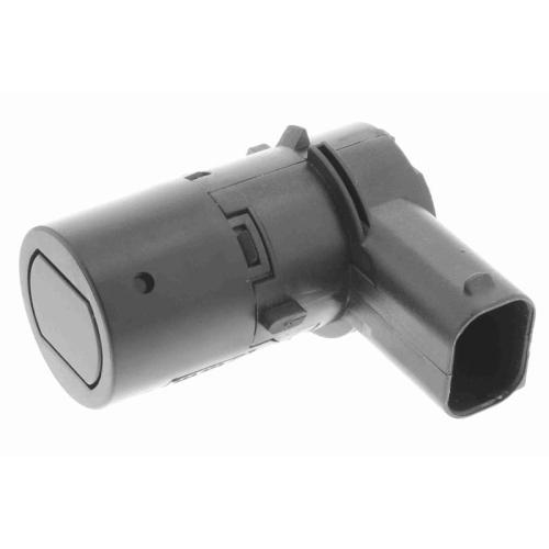 Sensor, Einparkhilfe VEMO V25-72-1162 Original VEMO Qualität FORD