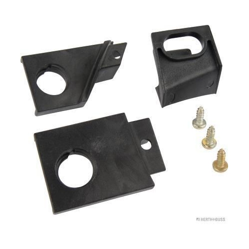 Repair Kit, headlight HERTH+BUSS ELPARTS 50269205 VW VAG