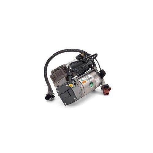 Kompressor, Druckluftanlage Arnott P-2539 AUDI