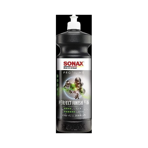 SONAX Cleaner 02243000