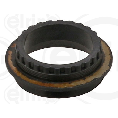 ELRING Seal / Gasket 576.580