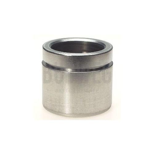 BUDWEG CALIPER Piston, brake caliper 235457