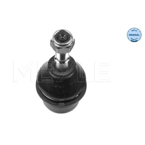 Ball Joint MEYLE 116 010 9001 MEYLE-ORIGINAL: True to OE. VW