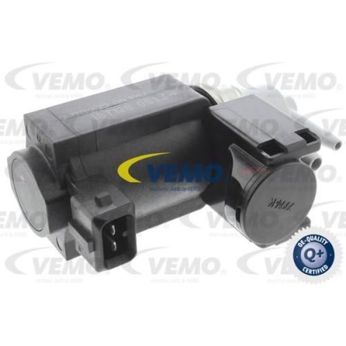 Druckwandler VEMO V52-63-0009 Q+, Erstausrüsterqualität HYUNDAI KIA